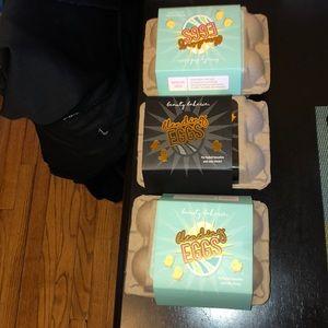 Brand New blending beauty sponges